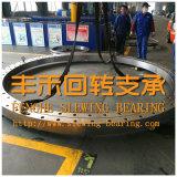 回転ベアリング掘削機、クレーン、3列の軸受、高品質