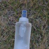 De multifunctionele het Drinken Lege Plastic Fles van het Water