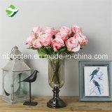 Fabrik-Rosen-künstliche Blume für Dekoration