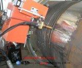 De Machine van het Lassen van de pijpleiding/de Orbitale Machine van het Lassen/de Machine van het Lassen van de Pijp