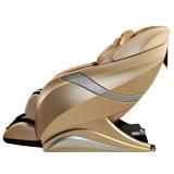 Stoel Van uitstekende kwaliteit van de Massage van het Lichaam van Hotselling de Volledige Slimme