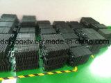 P10 Moudle LED Display LED de exterior com muito frio material utilizado na Rússia no Canadá e Europa do Norte