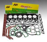 La machinerie de construction Partie moteur Kit de joint(S6D102)