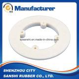 ABS van de Weerstand van de slijtage Plastic Ring voor Verbinding Machanical
