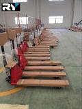 outils à main 2.0t (crics hydrauliques) pour la vente