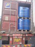 Acrylate Hydroxyethyl, Acrylate Hydroxypropyl, 2-Hema, 2-Hpma, 2-Hea