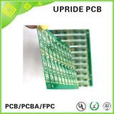 マルチ回路PCBの専門家6の層OEM/ODMの産業管理委員会のシンセンFr4 PCB回路