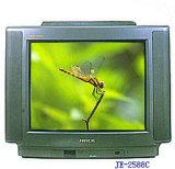 Kleuren-TV - je-2588