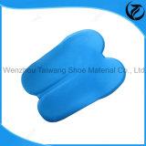 エヴァ新式の粗い空の泡立つInsole/EVAの靴底