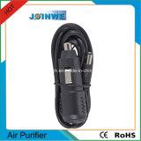 [دك] [12ف] [بورتبل] هواء منقّ [إيونيزر] من الصين مصنع