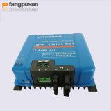 # 2600W PV batterieleistung-aufladencontroller 45A des Panel-Systems-Fangpusun intelligenter des Blau-MPPT150/45 Mc4 12V 24V 36V 48V MPPT Solar