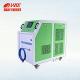 O hidrogénio carbono limpo do Filtro do Motor Diesel