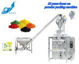 Упаковочные машины для куриных Essence/специй и соли автоматически упаковки (JA-1200)