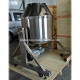 Reactor rotatorio de acero del azúcar de echador del surtidor de China y de la leche descremada en polvo
