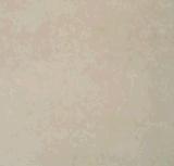 ホーム使用両方の床の陶磁器の艶をかけられたタイル