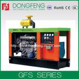Preiswerter Preis 100kVA öffnen Typ- dreiphase Wechselstromgenerator-Set