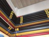 HVAC 시스템을%s 고무 절연제 관