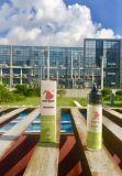 300+ de Premie Eliquid van aroma's met OEM de Dienst