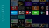 Barre du subwoofer TV de karaoke de l'androïde 6.0 IPTV Googleplay d'Ipremium Soundbar A2