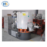 De Mixer van de Hoge snelheid van Haisi van Nanjing voor Plastic Korrels