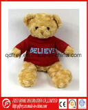 Novo Brinquedo Teddy Bear personalizados com lenços