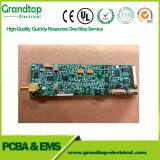 Uma paragem de Componentes da placa principal do Conjunto do PCB do fabricante PCBA