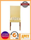 대나무 의자 정원 옥외 가구 대나무 의자 (AS1068BR)