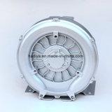 ventilador regenerador del vórtice 0.83kw