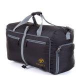 큰 수용량 여행 짐 핸드백 옥외 Duffle 수화물 부대