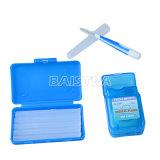 El mejor kit ortodóntico dental portable bien escogido para la venta