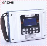 Máquina dental Prox original aprovada da raia de X do Portable de Ce/FDA Coreia