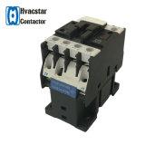 Ce del contattore di CA di vendita diretta Cjx2-D LC1-D della fabbrica