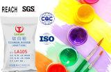 화장품, 약학, 전기 TiO2 La105를 위한 이산화티탄