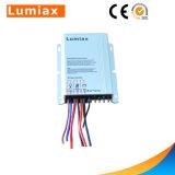太陽街灯のコントローラ電池のリチウムのための10のAMP