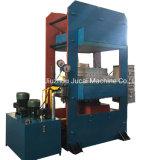 Rubberen vulkanisatie Pers / Rubber Press machine