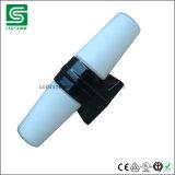 E14 de doble lámpara de sauna con Ce RoHS Certifiates