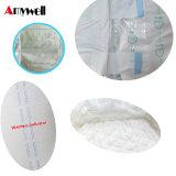 Производитель бесплатные образцы одноразовые Ultra толстых Diaper для взрослых для пожилых людей
