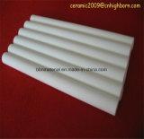 Maquinável cerâmica de vidro Stick vários tamanhos