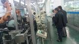 Purswave Bd25h 12V 24V 48V 60V 72V DCの最高で150literssolar冷却装置フリーザー携帯用冷却装置氷メーカーのための小型冷凍の圧縮機