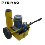 Передвижной гидровлический цилиндр fy-Ydd