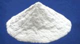 Proteína blanca a granel de la caseína del sodio de la venta del polvo