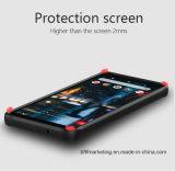 TPU Google 화소 2 XL를 위한 높은 투명한 전화 덮개 케이스