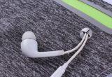 Waterdichte Sporten die de Riem van de Taille voor Telefoon, Sleutel, Earbuds in werking stellen