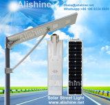20W All-in-One/integriertes Solarstraßenlaternedes garten-LED