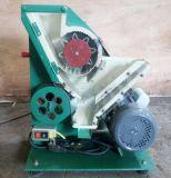 На заводе питания высокого качества риса-сырца молотилки для продажи машины молотилки