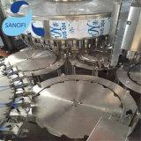 Машина/завод питьевой воды бутылки любимчика автоматические для 8000bph