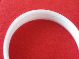 Ring van de Kop van de Inkt van het Zirconiumdioxyde van de Weerstand van de slijtage de Ceramische