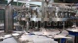 de Was die van de Drank 6000bph Carbonatd en 3 in 1 Machine vullen afdekken