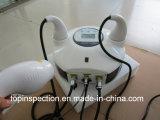 De Dienst van de Inspectie van producten voor Elektronisch Product, Productie Sofeline en Product Hardline