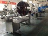 Lo stagno automatico di latte in polvere/può riga di riempimento (XFF-G)